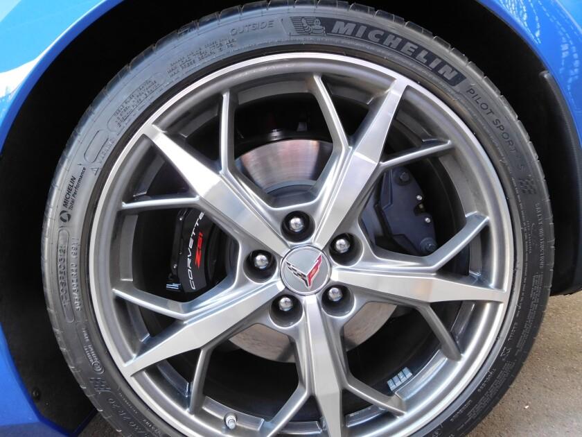 -BobStall-Wheel.JPG