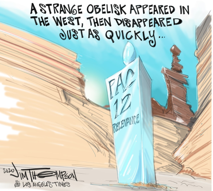 Vaccine Cartoon