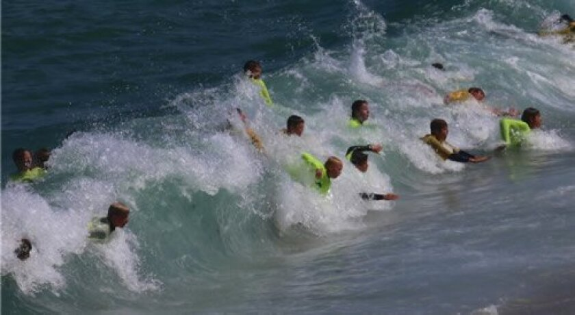 jr.life_.waves_