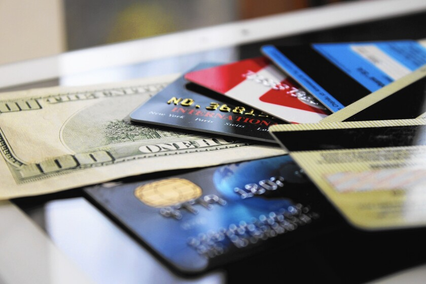 A few simple banking moves to make next year's holiday brighter