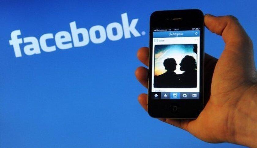 Facebook to challenge Twitter's Vine with Instagram video