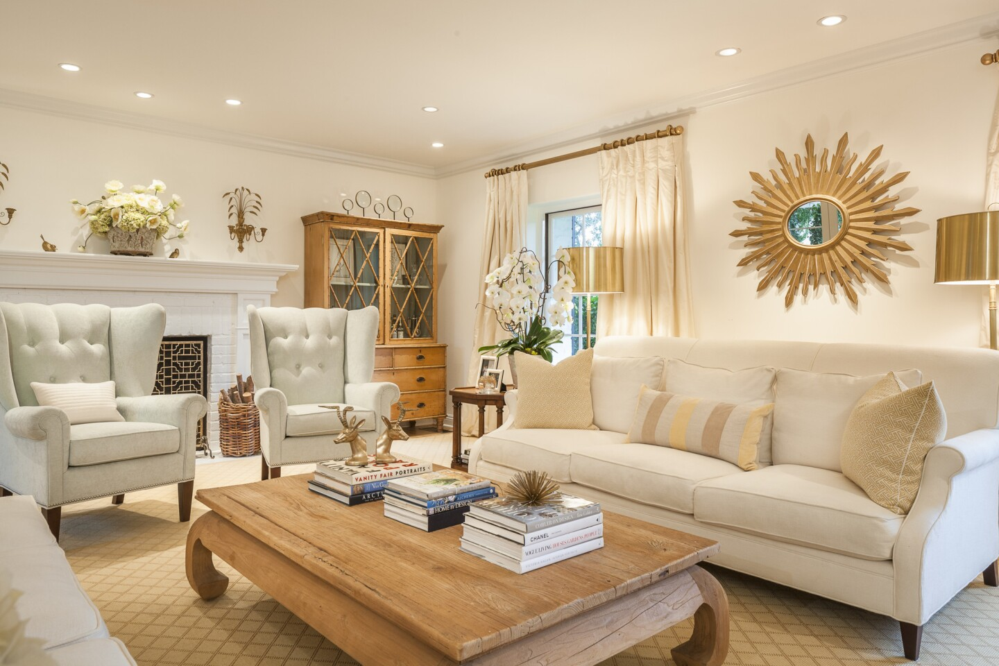 Home of the Day: A California classic by Harold J. Bissner