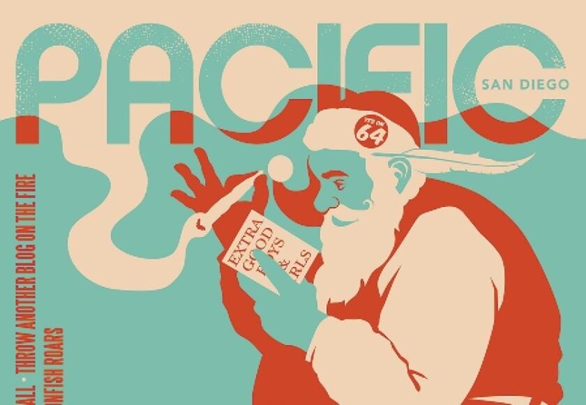 Pacific_CurrentIssue_Featured