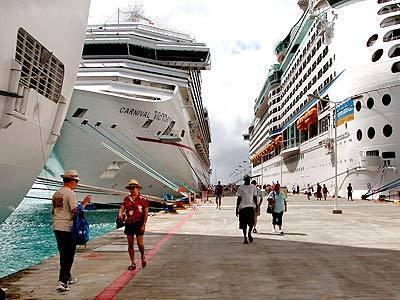 la-tr-cruise1-iay3u2kfq