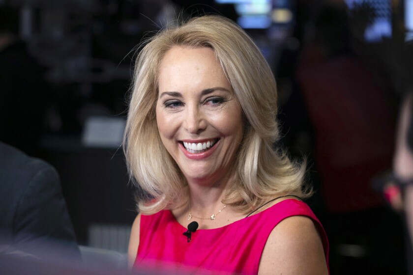 Election 2020 House Valerie Plame