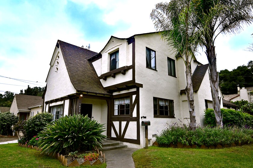 Hot Property | What $1 million buys right now in three Santa Barbara County cities