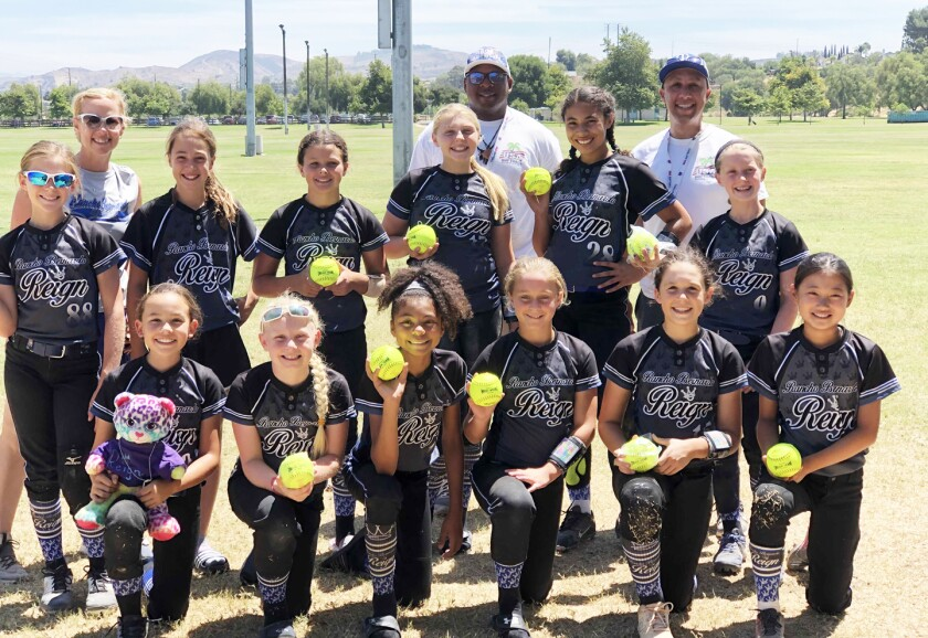 Local teams make strong showings at Western Nationals