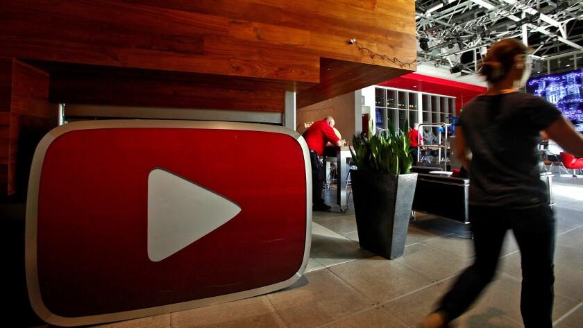 Proximity to tech hubs in Venice, Playa Vista, Culver City and El Segundo make Westchester an appeal