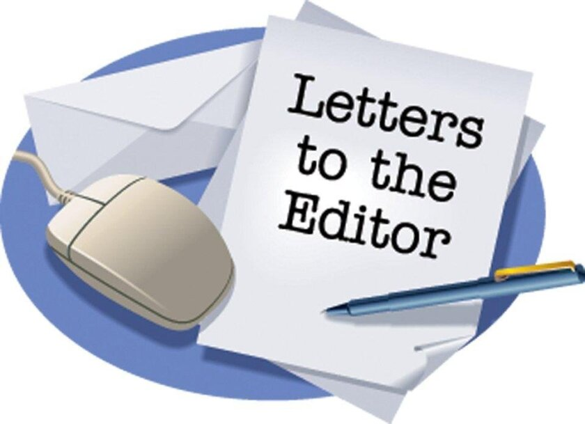 letter to editor image