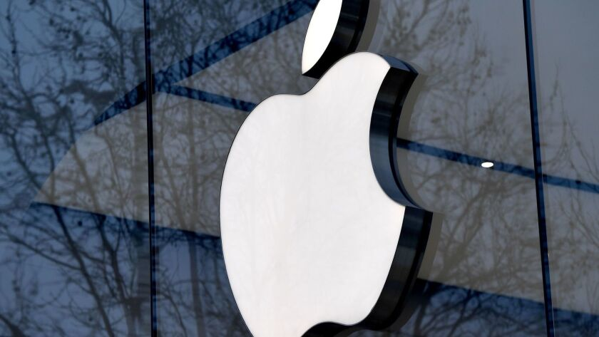 Apple has not openly discussed its research into autonomous vehicles.