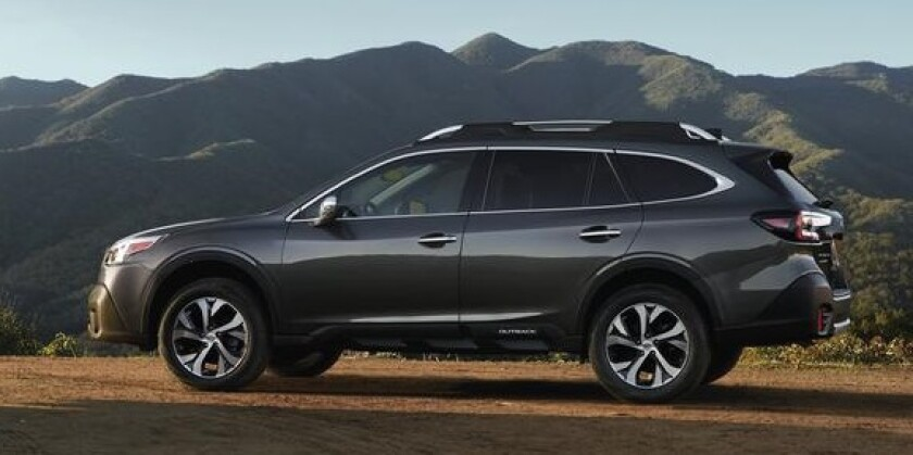 sd-ad-au-0505-SubaruOutback-2020-Exterior-Cropped.jpg