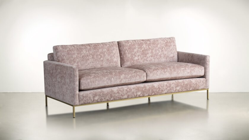 Browsing: What are the bestselling sofas in L.A. right now ...