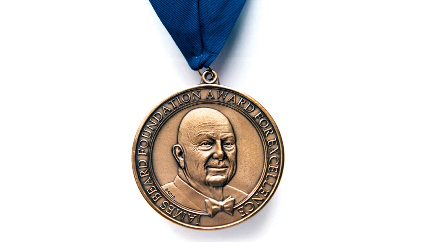 9 L.A. chefs and restaurants are named James Beard Award finalists ...