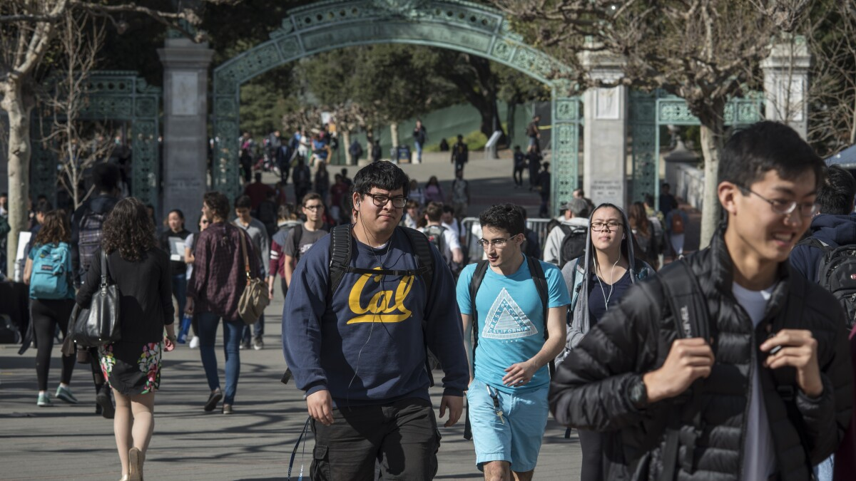 Editorial: UC should hold off on raising tuition thumbnail