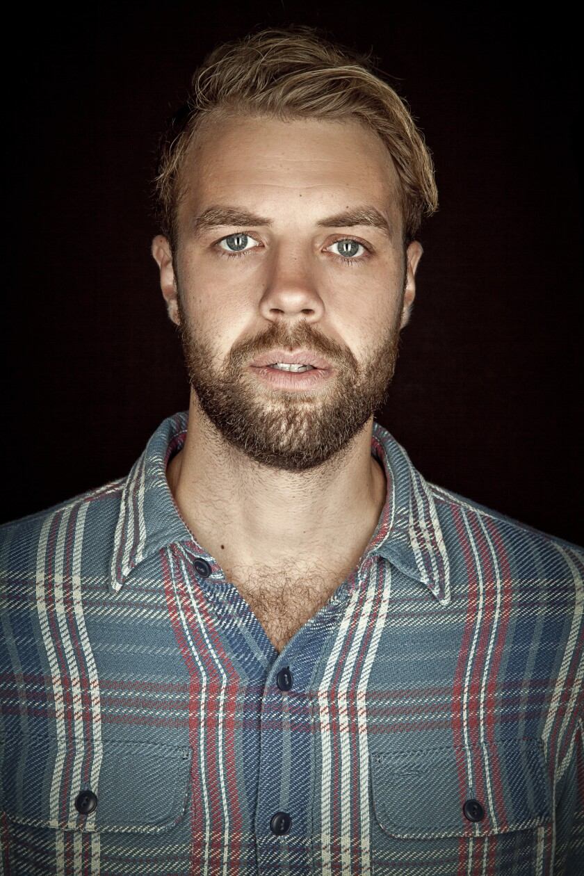 Brooks Wheelan Headshot 2016 - 2 - USE.jpg