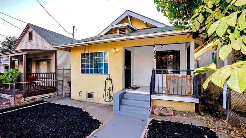 $510,000 in Boyle Heights