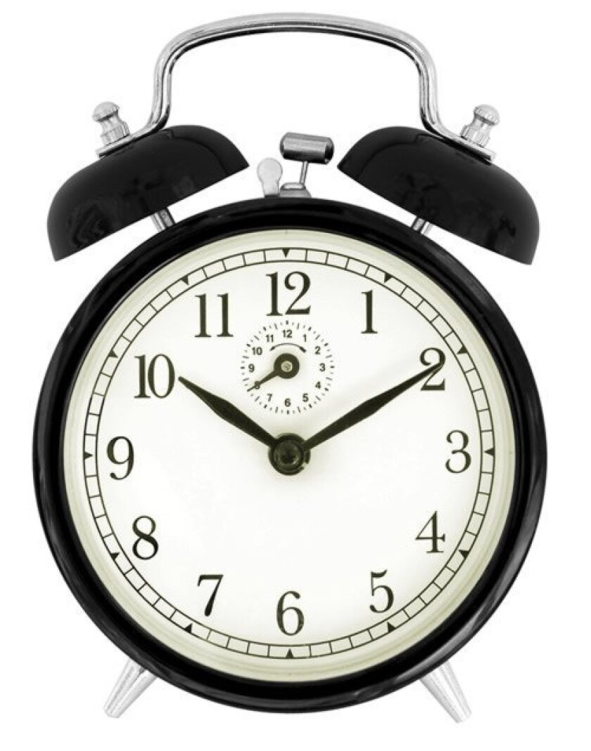 daylight-savings-time-clock