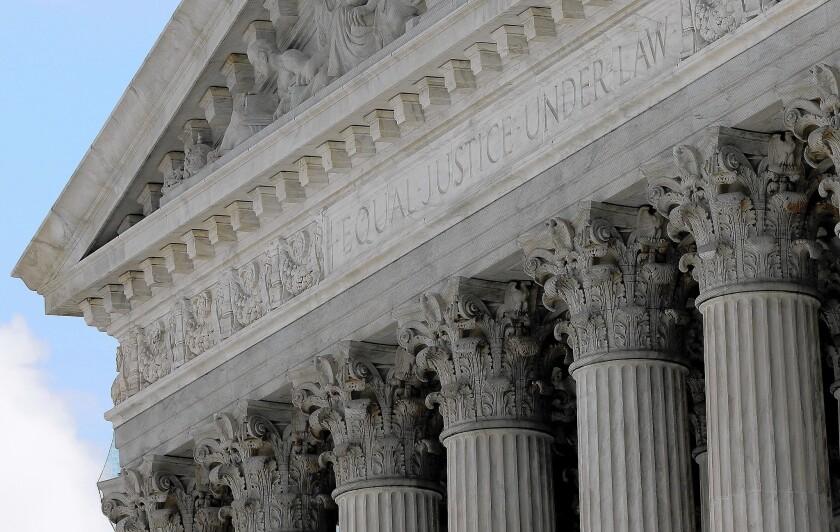 Supreme Court Hobby Lobby decision