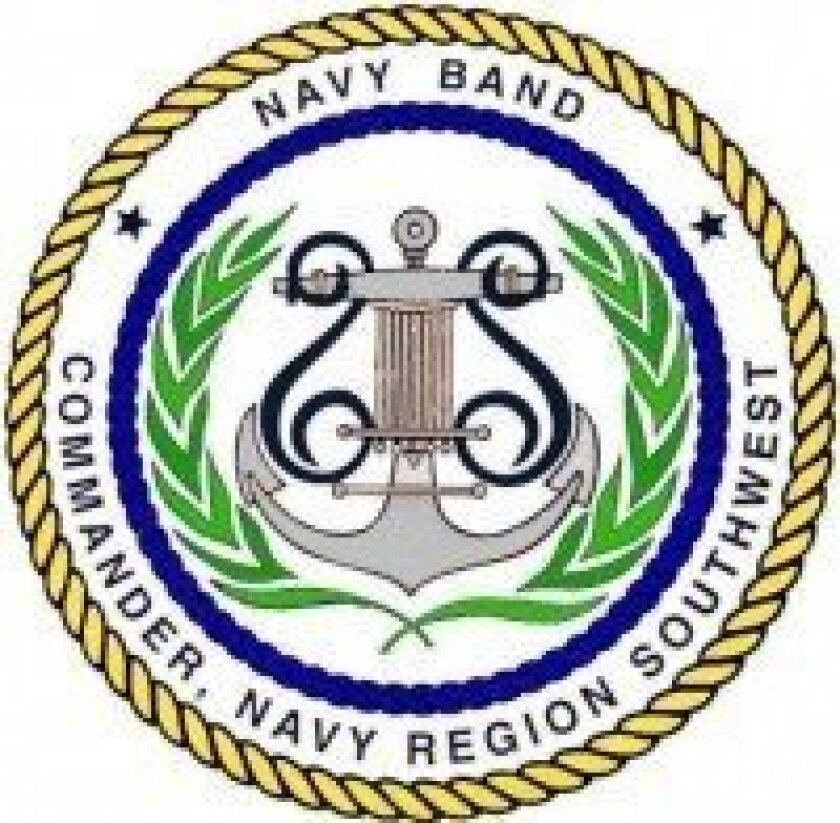 NBSW Logo - Color (2)