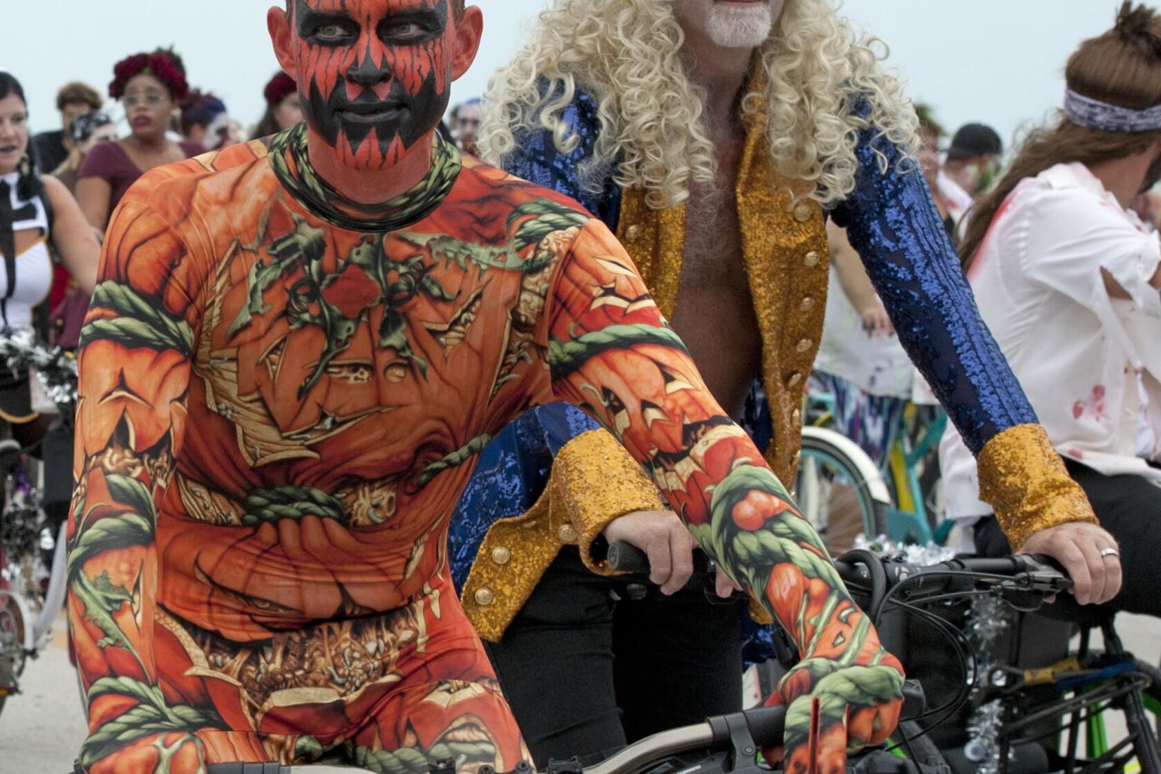 fantasy festival key west 2020