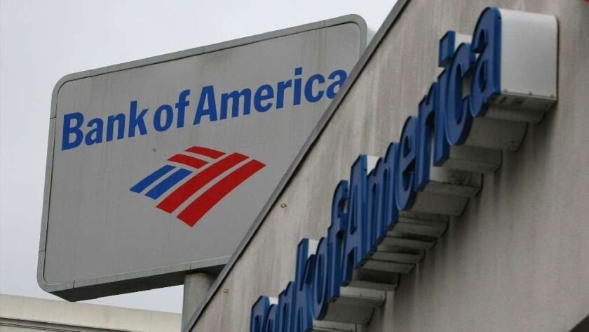 Banks' greed on full display with check-cashing fee for non-customers - Los  Angeles Times