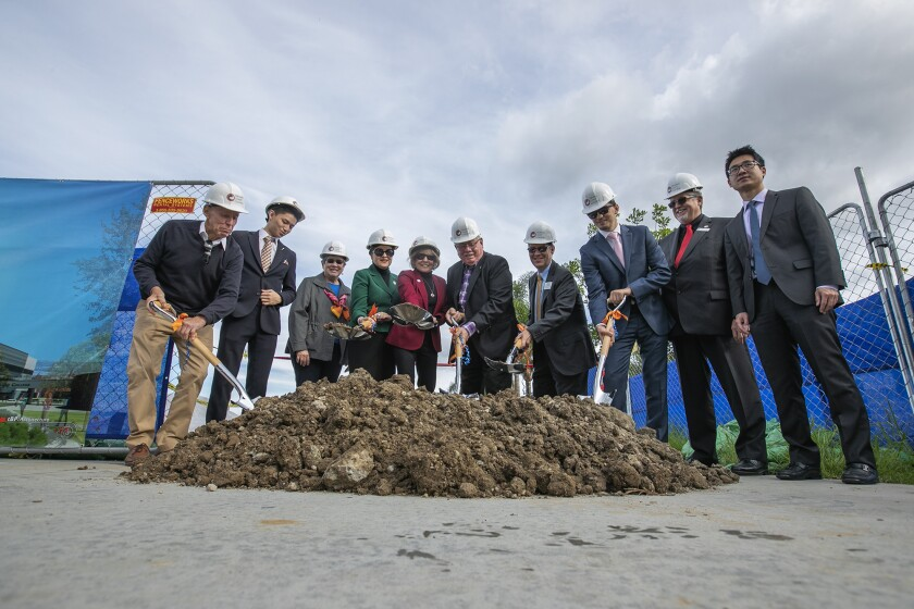 tn-dpt-me-occ-groundbreaking-20191205-1.jpg