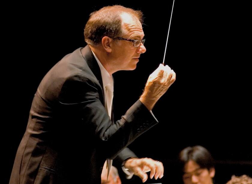 steven-schick-conducts-LJSC-la-jolla-symphony-chorus-jpg.jpg