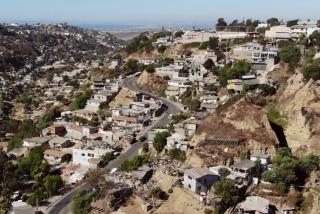 Migrant Voices Film Challenge El chaparral thumb