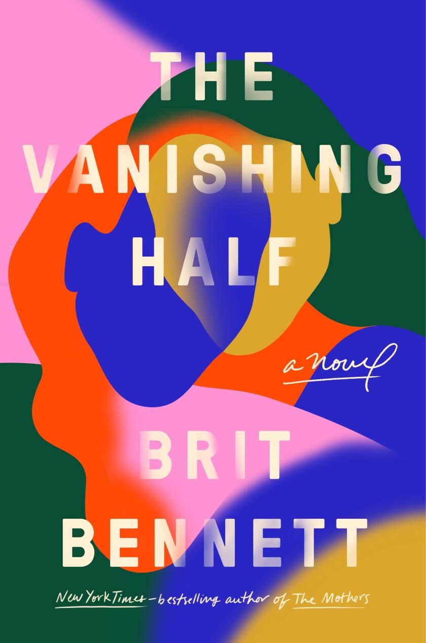 """""""The Vanishing Half"""""""