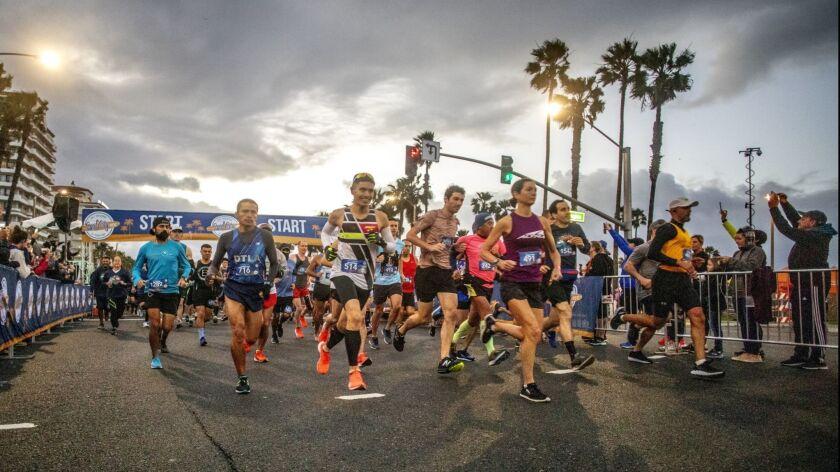 tn-dpt-sp-hb-surf-city-marathon-20190203