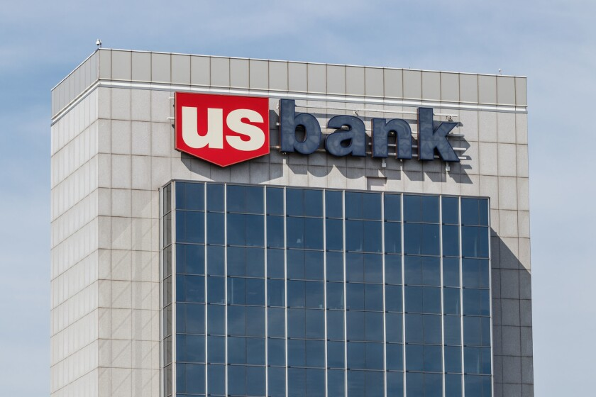 U.S. Bank beat the competition when it came to perks and discounts for those 65 and older.