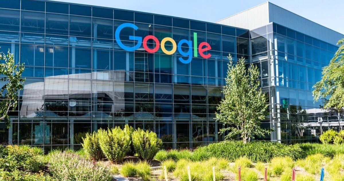 Google entrena máquinas para predecir cuándo morirá un paciente - Los  Angeles Times