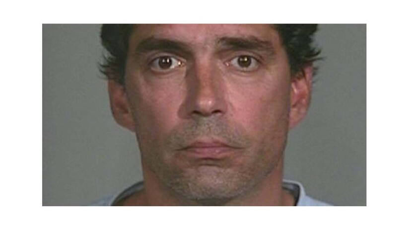 David Wise was sentenced to home detention after he was convicted of charges related to drugging and raping his wife.