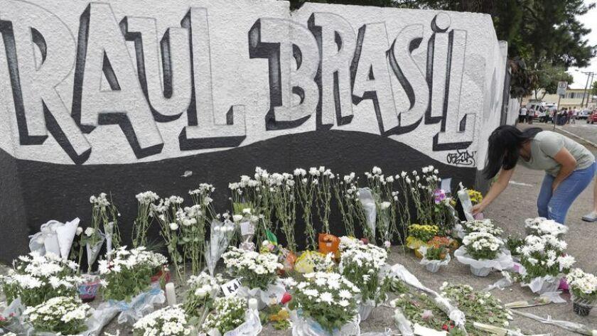 brasiil2