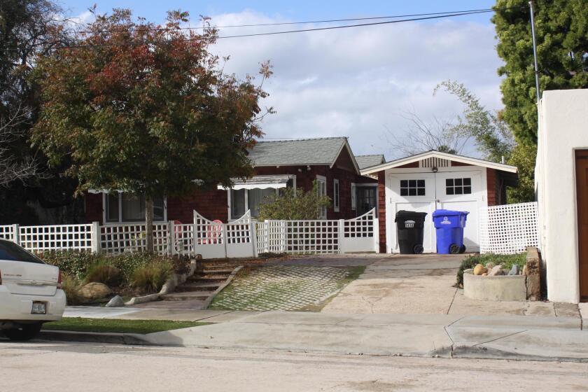 dpr-hears-caplan-current-property-20161229