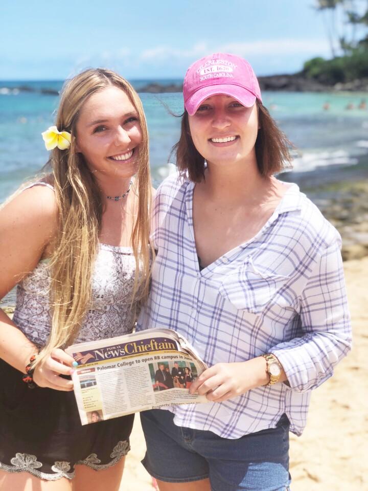 10.24 vac hawaii.jpg