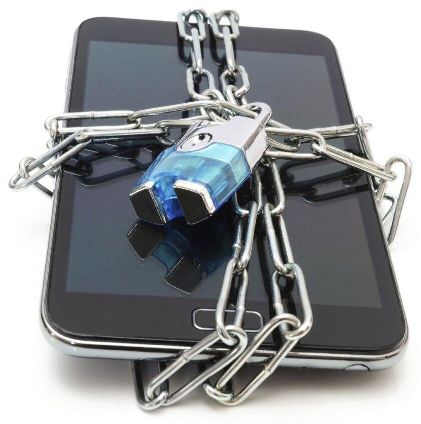 locked_up_phone