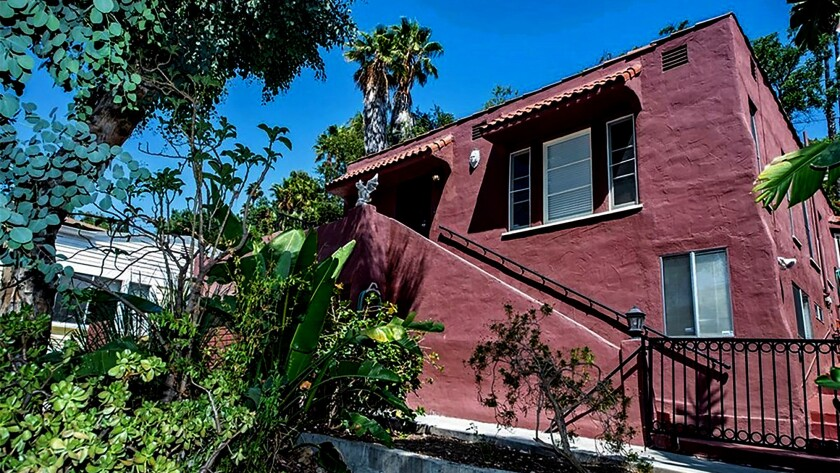 Hot Property | What $1 million buys right now in three L.A. County communities