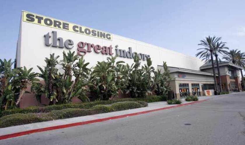 Work halted at Burbank Walmart site