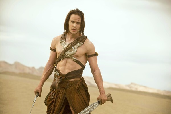 """""""John Carter"""" was the latest version of a long and rich Hollywood tradition: the big-budget (a reported $250-million-plus) fiasco. It's enough to make your jaw drop. Story RELATED: PHOTOS: Costliest box office flops of all time"""