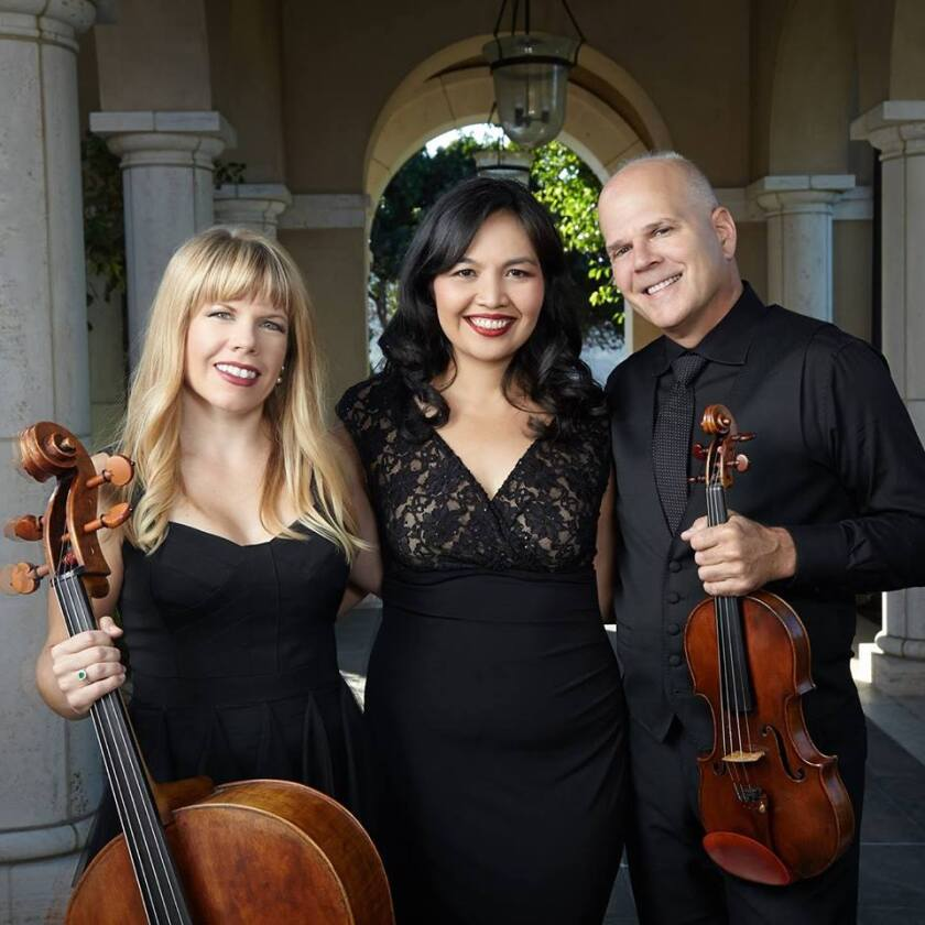 tn-gnp-me-concert-to-feature-musical-trio-20191118