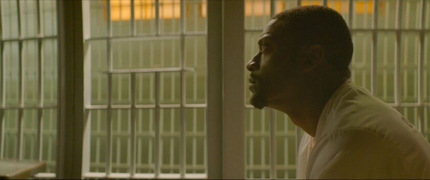 Clemency - Aldis Hodge - Still - Credit DP, Eric Branco.jpg