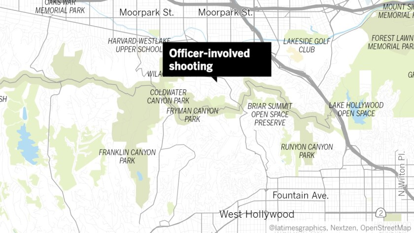la-mapmaker-officer-involved-shooting10-24-2019-08-8-30.jpg