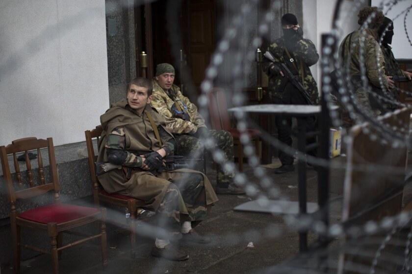APphoto_Ukraine