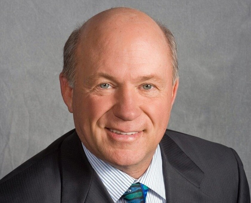 Dan Cathy, president of Chick-fil-A, injected himself and his fast-food chain into politics.