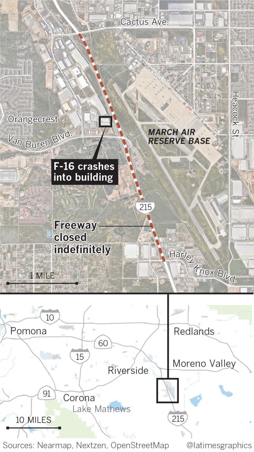 la-me-ln-g-freeway-closure-plane-crash-web-20190517