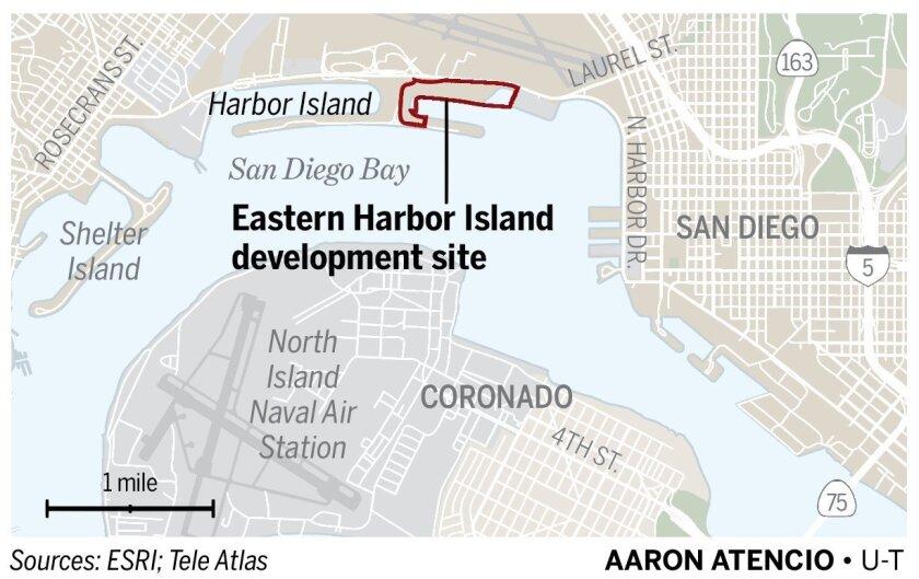 Harbor_Island
