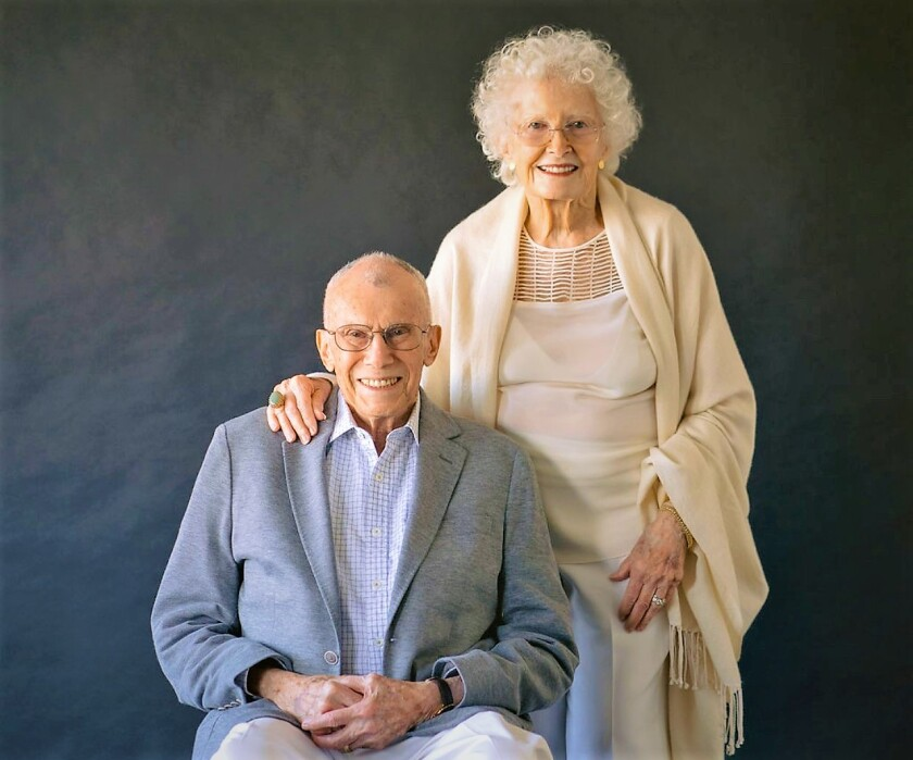 Ted and Anabel Mintz.jpg