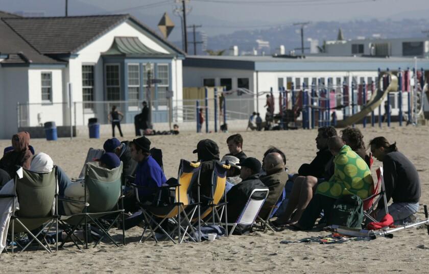 Rehab group in Newport Beach