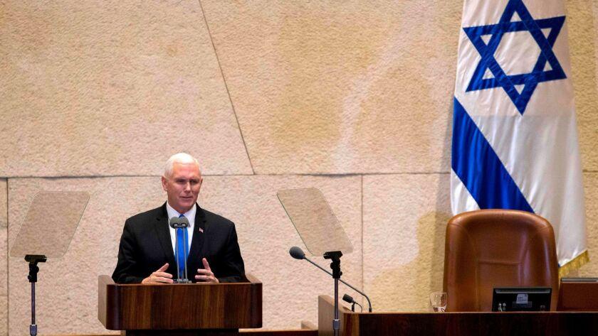 ISRAEL-US-DIPLOMACY